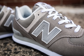 NB ML574EGG-7