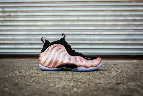 Nike Air Foamposite One 314996 602-2
