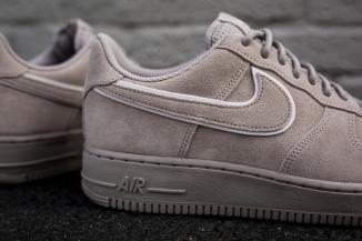 Nike Air Force 1 '07 AA1117 201-6