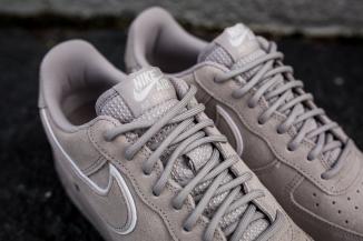 Nike Air Force 1 '07 AA1117 201-7