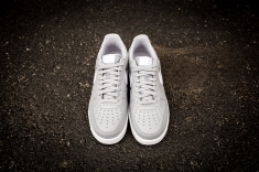 Nike Air Force 1 '07 AA4083 013-4