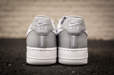 Nike Air Force 1 '07 AA4083 013-5