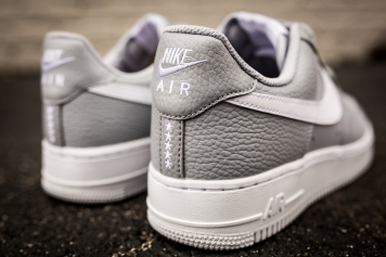 Nike Air Force 1 '07 AA4083 013-7
