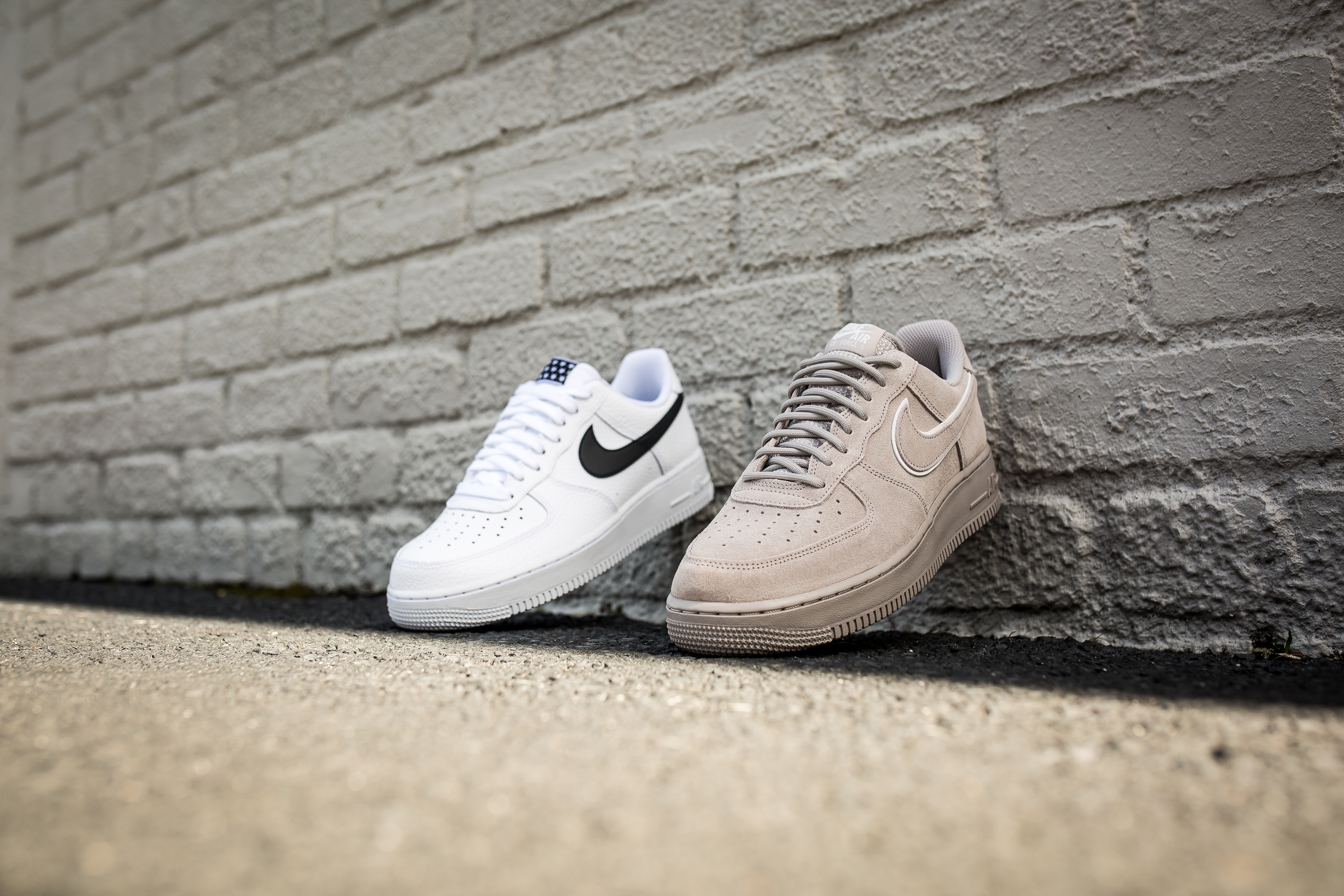 new product e7a6c 7a886 ... low cost nike air force one sole thickness 8f061 b9064