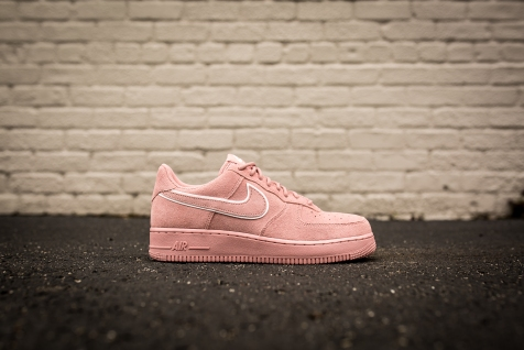 Nike Air Force 1 '07 LV8 Suede AA1117 601-2