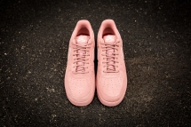 Nike Air Force 1 '07 LV8 Suede AA1117 601-4