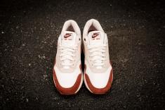 Nike Air Max 1 AH8145 104-4
