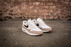 Nike Air Max 1 AH8145 200-3