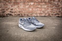 Nike Air Max 1 Premium 875844 005-3