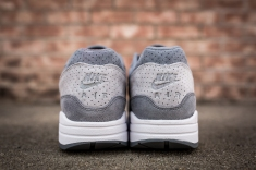 Nike Air Max 1 Premium 875844 005-5