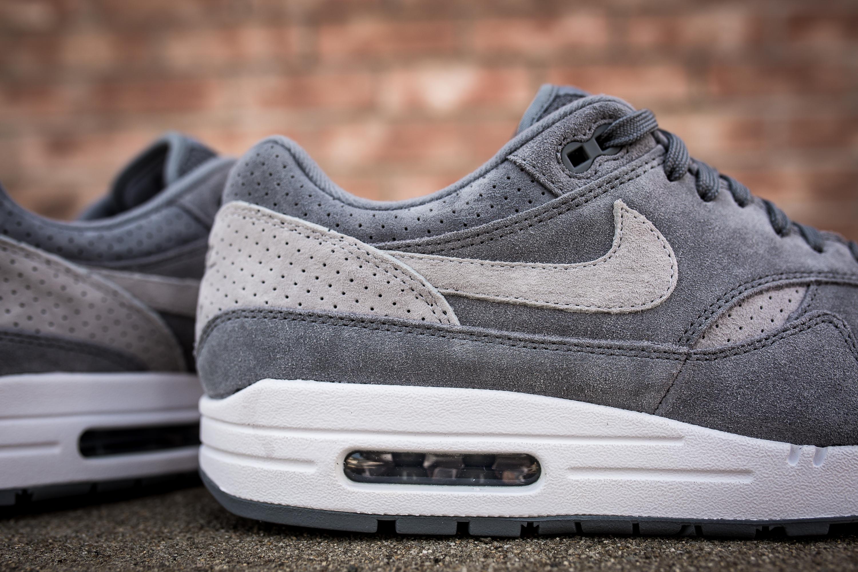 nike april 2018 air max 1  u0026 air max 1 premium  u2013 packer shoes