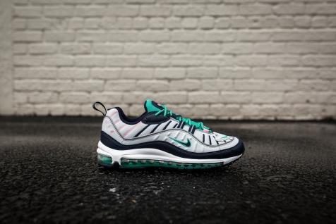 Nike Air Max 98 640744 005-2