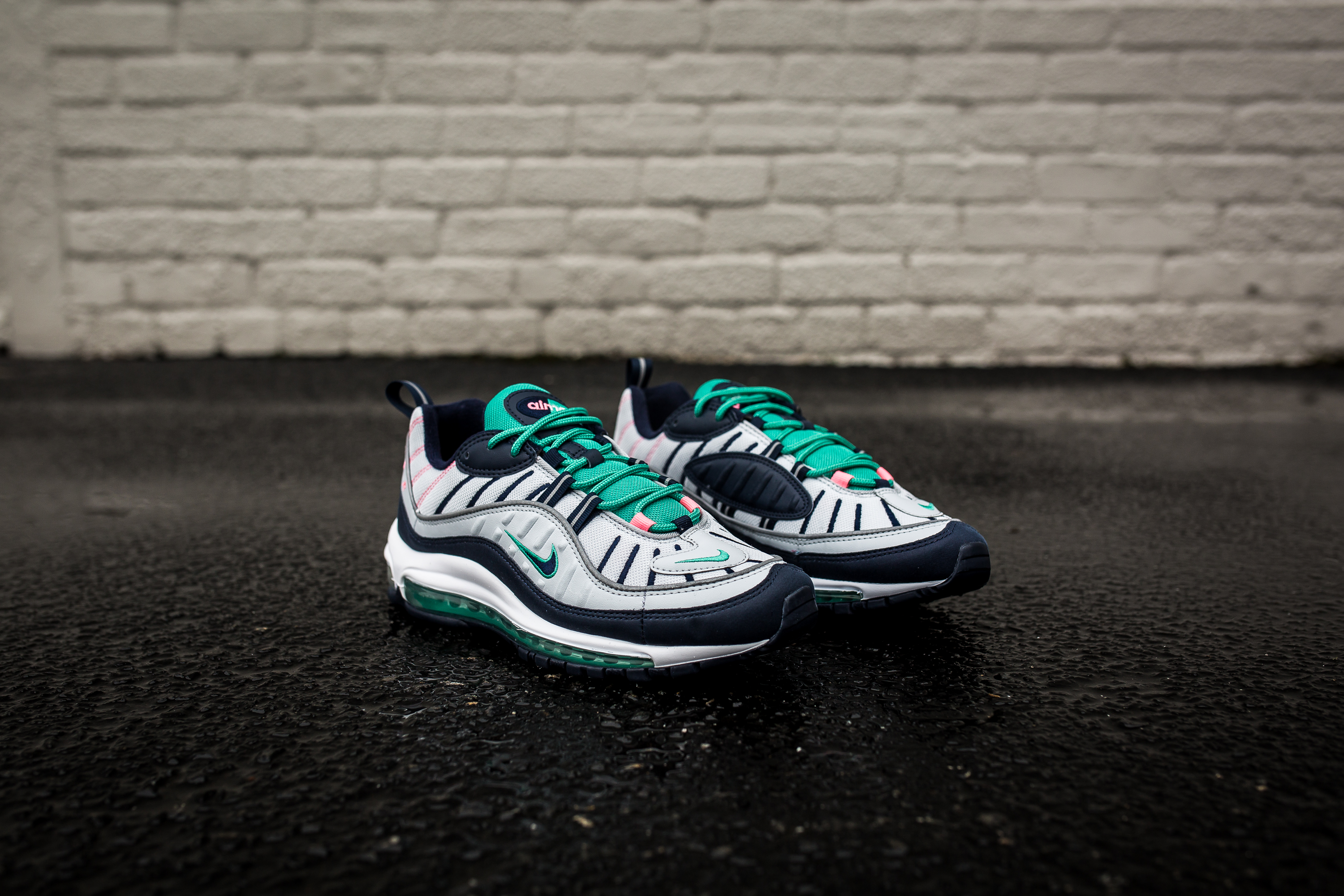 98c273032cf407 ... how to buy Nike Air Max 98 640744 005-3 ...