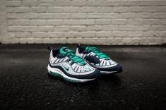 Nike Air Max 98 640744 005-3