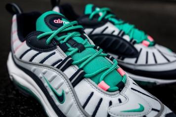 Nike Air Max 98 640744 005-6