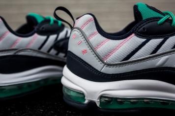 Nike Air Max 98 640744 005-7