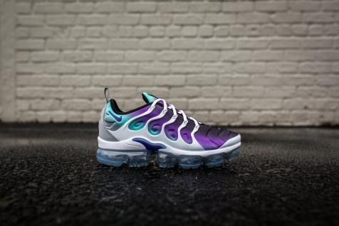 Nike Air Vapormax Plus 924453 101-2