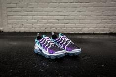 Nike Air Vapormax Plus 924453 101-3