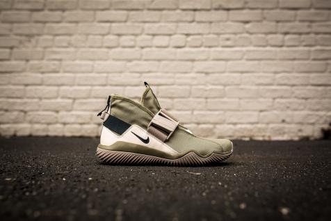 Nike Komyuter AA2211 200-2