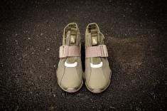 Nike Komyuter AA2211 200-4