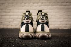 Nike Komyuter AA2211 200-5