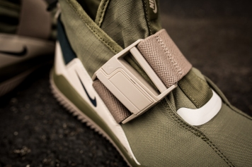 Nike Komyuter AA2211 200-7