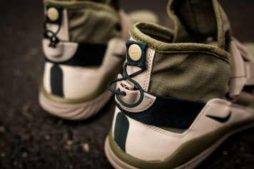 Nike Komyuter AA2211 200-8