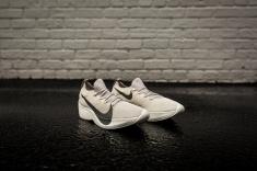 Nike Vapor Street Flyknit AQ1763 200-2