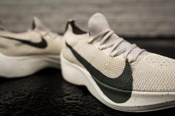 Nike Vapor Street Flyknit AQ1763 200-4