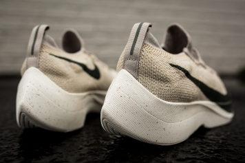 Nike Vapor Street Flyknit AQ1763 200-5