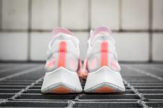 Nike Zoom Fly SP AJ8229 108-5