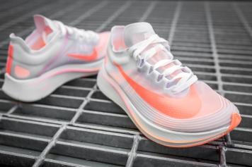 Nike Zoom Fly SP AJ8229 108-7