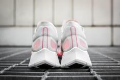 Nike Zoom Fly SP AJ9283 106 -5