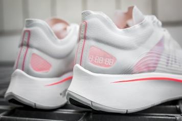 Nike Zoom Fly SP AJ9283 106 -6