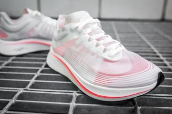 Nike Zoom Fly SP AJ9283 106 -7