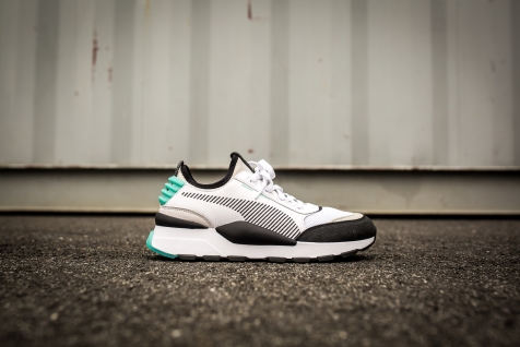 Puma RS-0 Reinvention 366887 01-2
