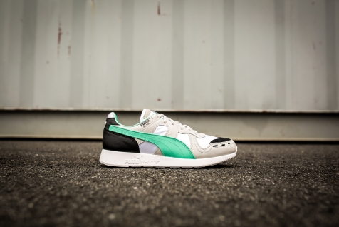 Puma RS-100 Reinvention 367913 01-2