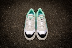 Puma RS-100 Reinvention 367913 01-4