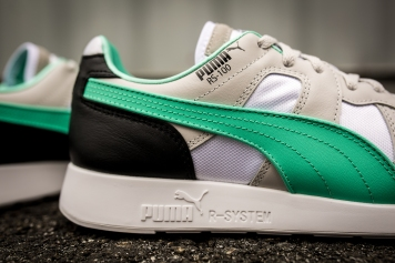 Puma RS-100 Reinvention 367913 01-6