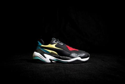 Puma Thunder Spectra 367516 01-2