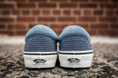 Vans Classic Slip On Patchwork VN0A38F7Q9H -5