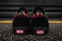 Vans Old Skool VN0A38G1Q4B-5