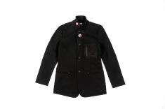 Y-3 Blazer Jacket DN8817 Front 2
