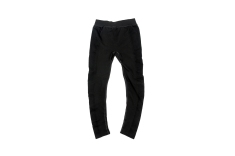 Y-3 Compression 3-4 Tight DN8822 back