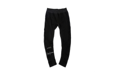 Y-3 Compression 3-4 Tight DN8822 front
