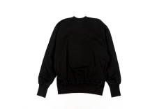 Y-3 Crew Sweat DN8815 back