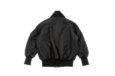 Y-3 Oversized Bomber DN8812 back