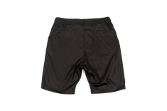 Y-3 Sateen Shorts DN8826 back