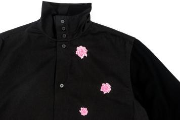Y-3 Shirt DN8813-2