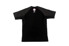 Y-3 T-Shirt DN8824 back